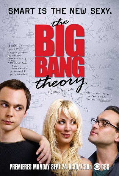 big_bang.jpg