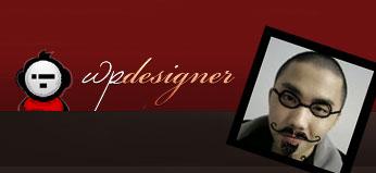 wpdesigner.jpg