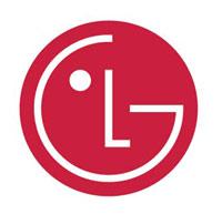 lg_corporation.jpg