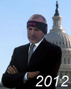 boiko_obama.jpg