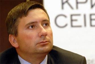 ivo_prokopiev.jpg