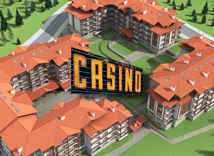 casion_property.jpg
