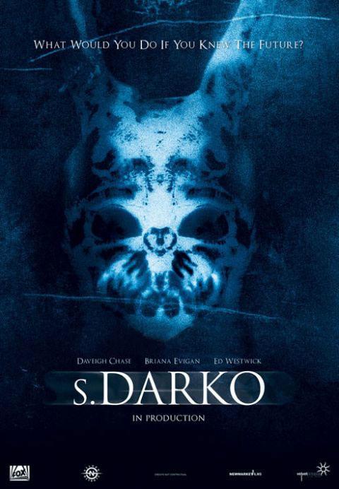 s_darko.jpg