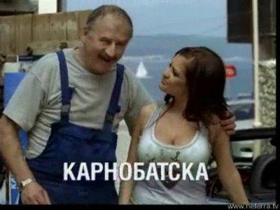 preslava_popandow.jpg