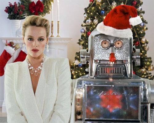 robot0.jpg