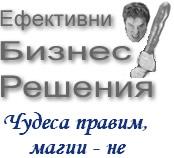 osvoboditel_logo.jpg