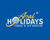 astral_holidays_logo.jpg