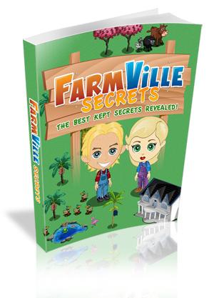 farmville_cheats.jpg