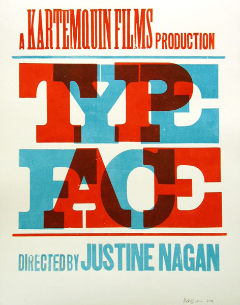 typeface_the_movie.jpg