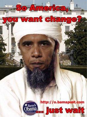 obama_anti_christ_2.jpg