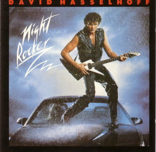 album_cover_art_work_for_night_rocker_by_david_hasselhoff.jpg