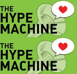 hype_machine.jpg