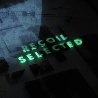 recoil_selected_cover.jpg