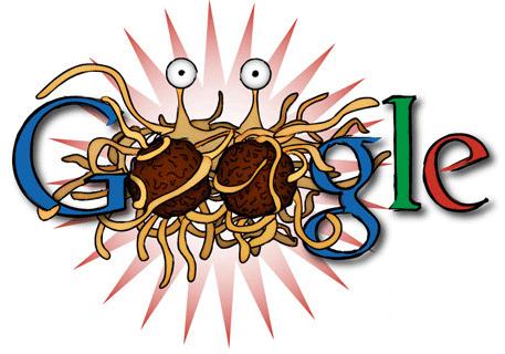 google_monster