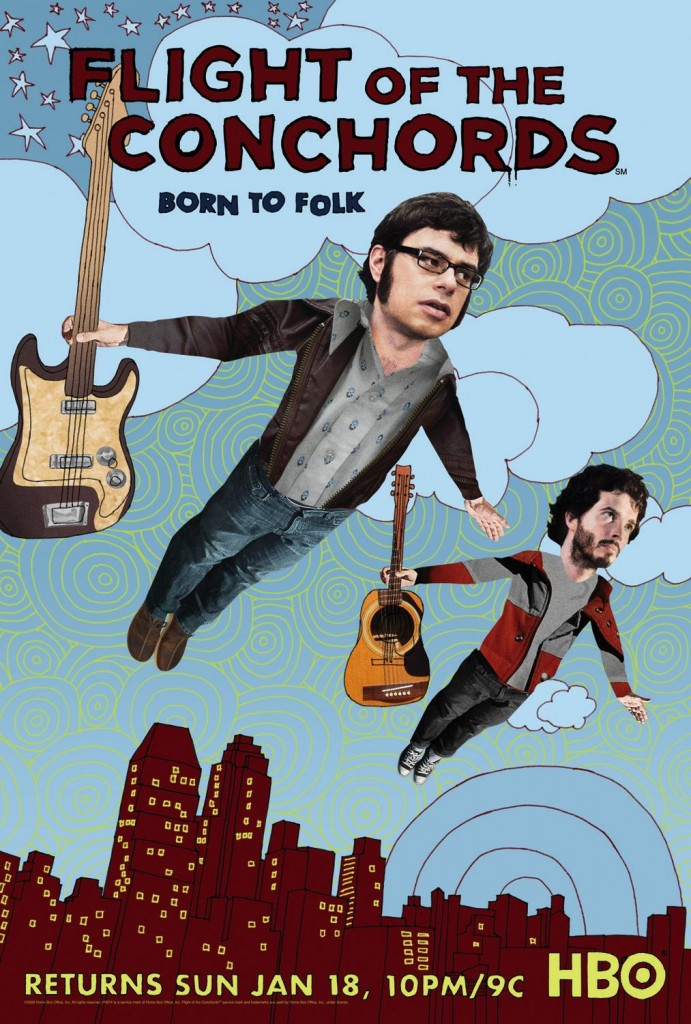 flight_of_the_conchords_ver3_xlg