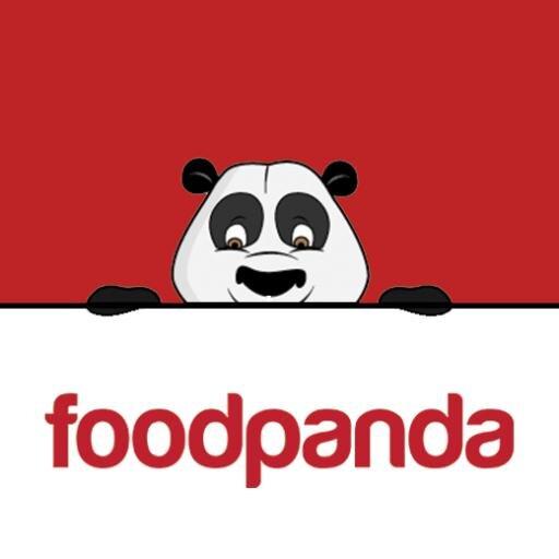 food_panda_bulgaria