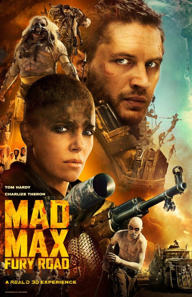 mad-max-fury-jpg-large