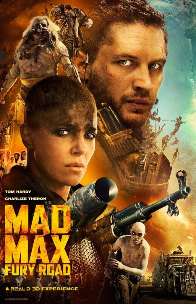 mad-max-fury-jpg-large